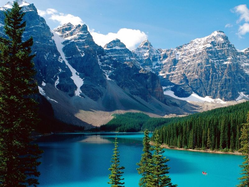 paysage-canada-rocheuses-laurence-comet.