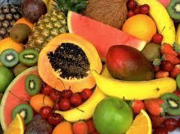 expat-canada-fantasme-fruits-legumes-laurence-comet.jpg