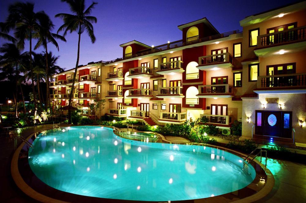 expat-fantasme-hotel.jpg