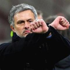 Special One
