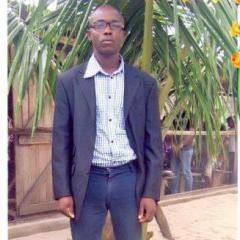 GUINAME