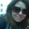 Anissa Mcc